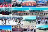 09 мая - День Победы в Северодвинске