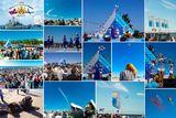 День Военно-морского флота в Северодвинске!