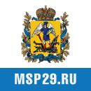 Портал msp29.ru